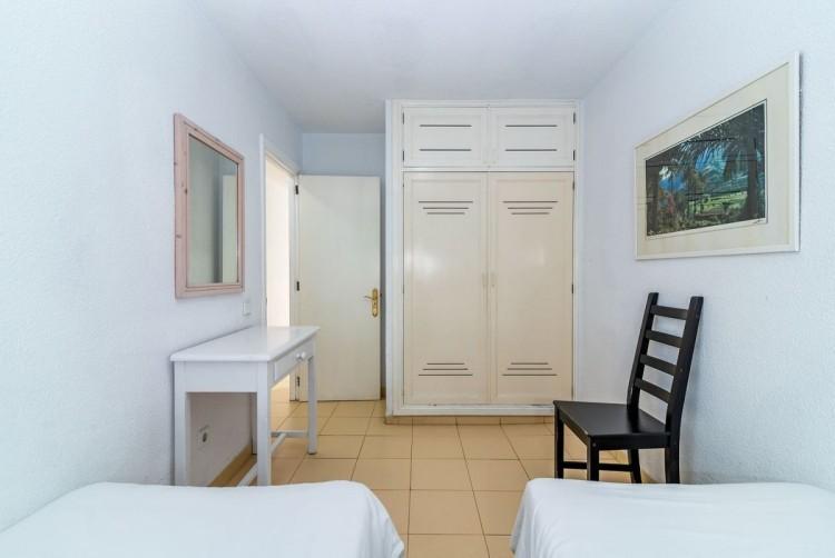 1 Bed  Flat / Apartment for Sale, San Bartolome de Tirajana, LAS PALMAS, Gran Canaria - BH-9215-ARA-2912 10
