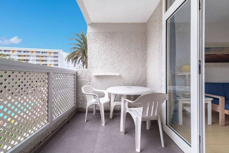 1 Bed  Flat / Apartment for Sale, San Bartolome de Tirajana, LAS PALMAS, Gran Canaria - BH-9215-ARA-2912 14