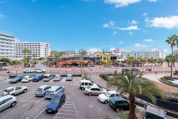 1 Bed  Flat / Apartment for Sale, San Bartolome de Tirajana, LAS PALMAS, Gran Canaria - BH-9215-ARA-2912 15