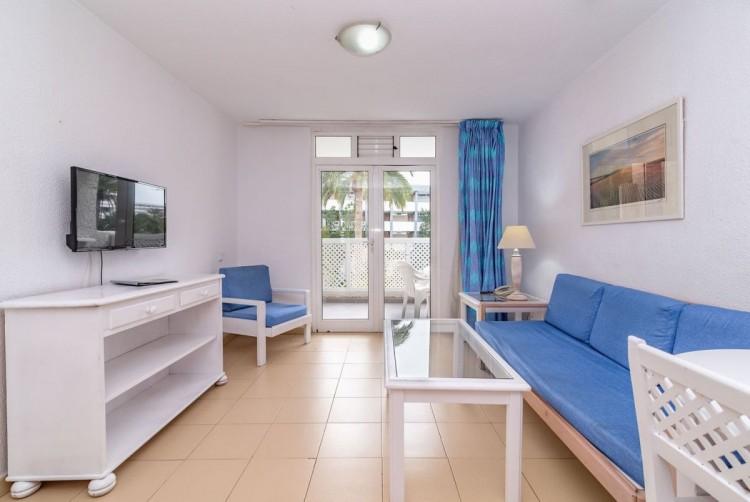 1 Bed  Flat / Apartment for Sale, San Bartolome de Tirajana, LAS PALMAS, Gran Canaria - BH-9215-ARA-2912 3