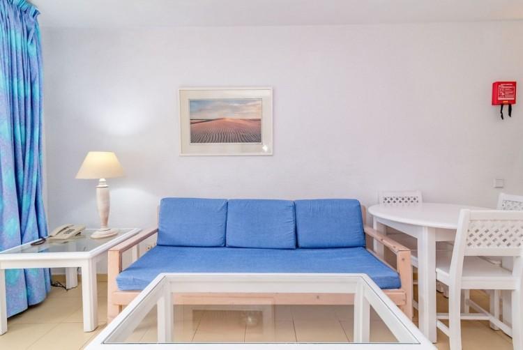 1 Bed  Flat / Apartment for Sale, San Bartolome de Tirajana, LAS PALMAS, Gran Canaria - BH-9215-ARA-2912 4