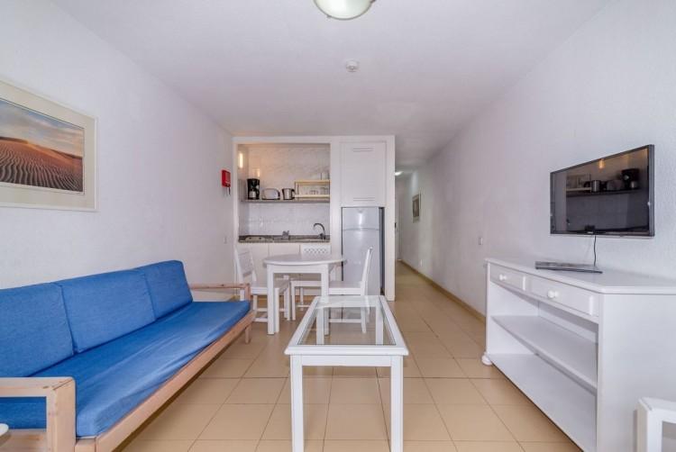 1 Bed  Flat / Apartment for Sale, San Bartolome de Tirajana, LAS PALMAS, Gran Canaria - BH-9215-ARA-2912 5