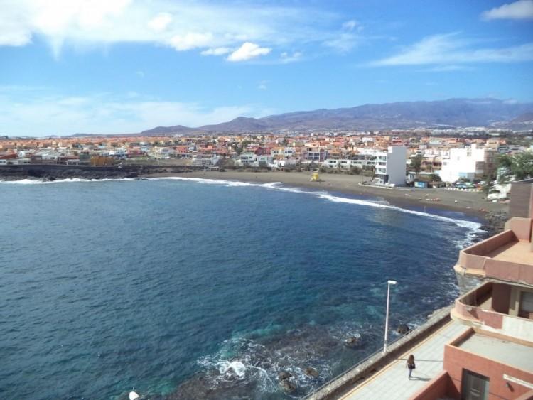 3 Bed  Flat / Apartment for Sale, Telde, LAS PALMAS, Gran Canaria - BH-9205-CT-2912 1