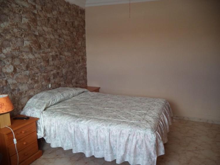 3 Bed  Flat / Apartment for Sale, Telde, LAS PALMAS, Gran Canaria - BH-9205-CT-2912 11