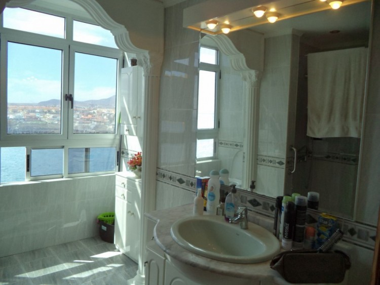 3 Bed  Flat / Apartment for Sale, Telde, LAS PALMAS, Gran Canaria - BH-9205-CT-2912 13