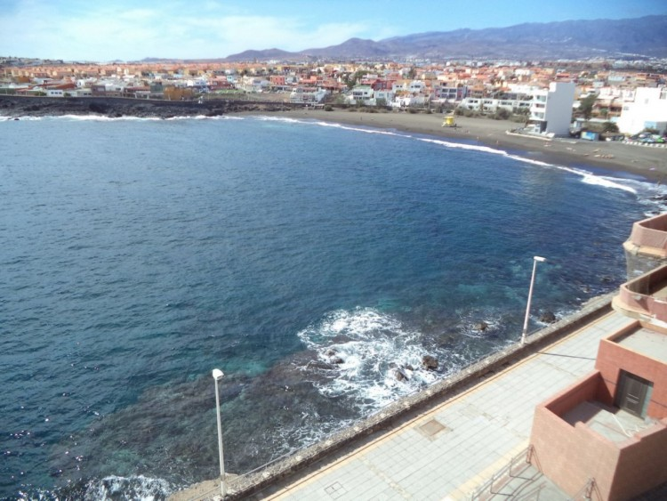 3 Bed  Flat / Apartment for Sale, Telde, LAS PALMAS, Gran Canaria - BH-9205-CT-2912 15