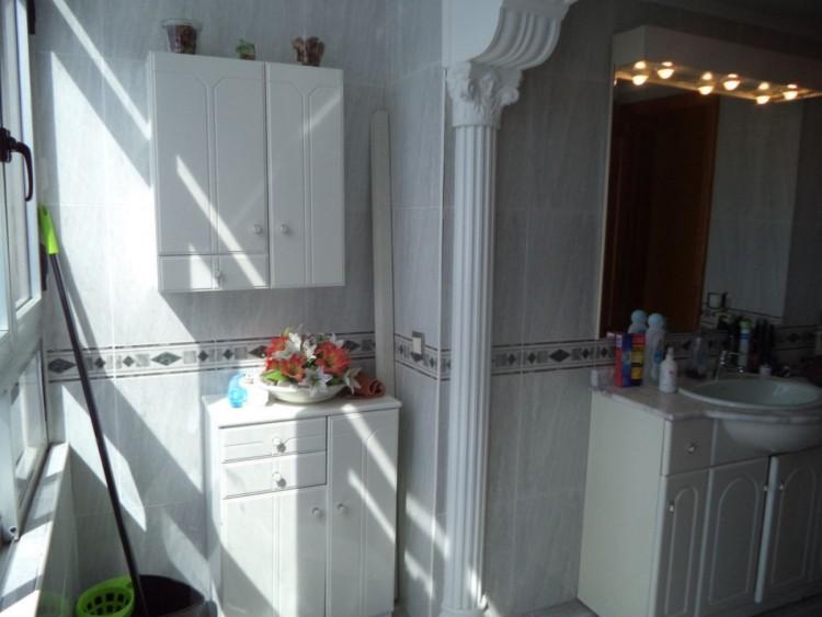 3 Bed  Flat / Apartment for Sale, Telde, LAS PALMAS, Gran Canaria - BH-9205-CT-2912 18