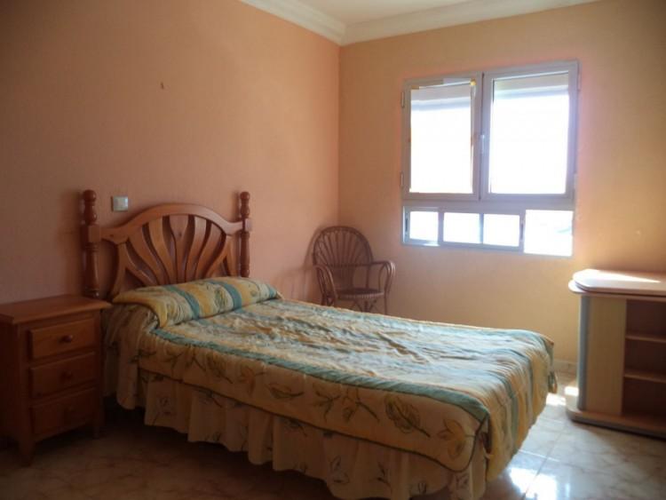 3 Bed  Flat / Apartment for Sale, Telde, LAS PALMAS, Gran Canaria - BH-9205-CT-2912 19