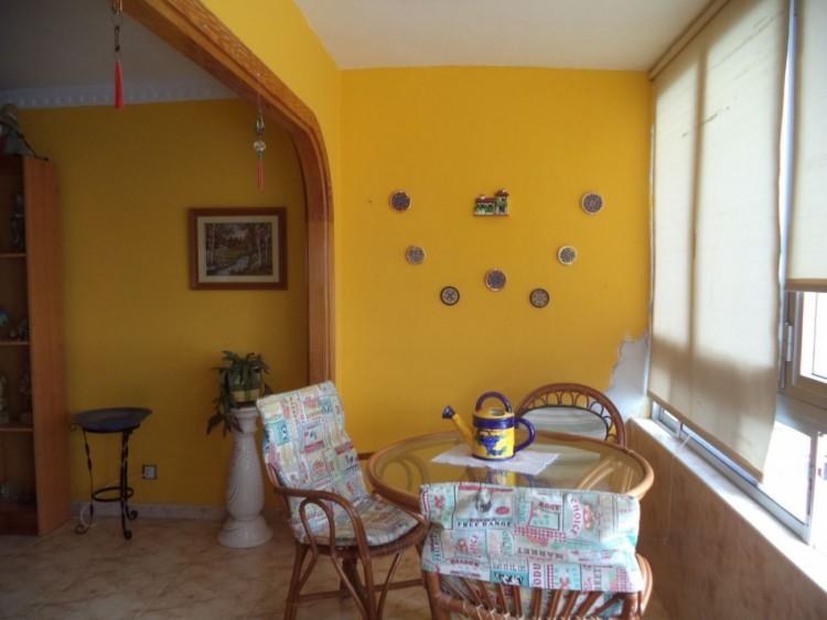 3 Bed  Flat / Apartment for Sale, Telde, LAS PALMAS, Gran Canaria - BH-9205-CT-2912 2