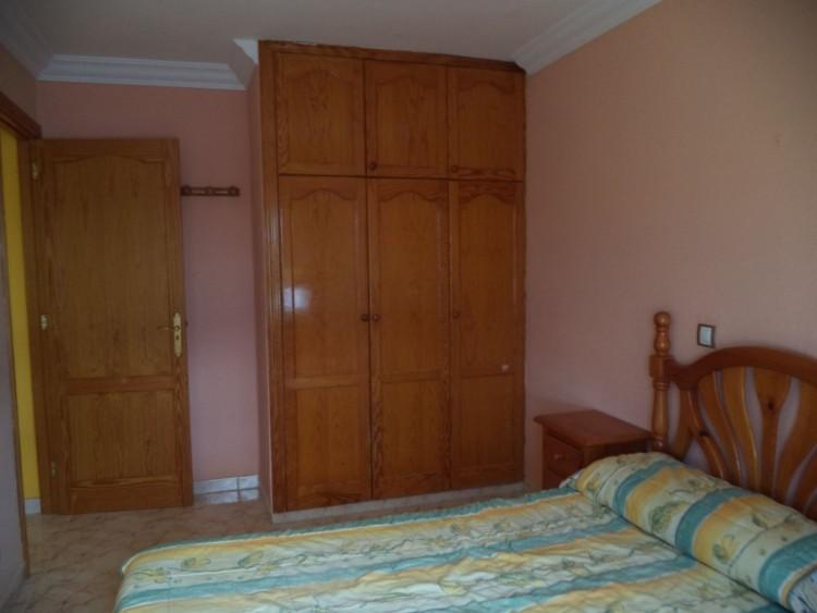 3 Bed  Flat / Apartment for Sale, Telde, LAS PALMAS, Gran Canaria - BH-9205-CT-2912 20