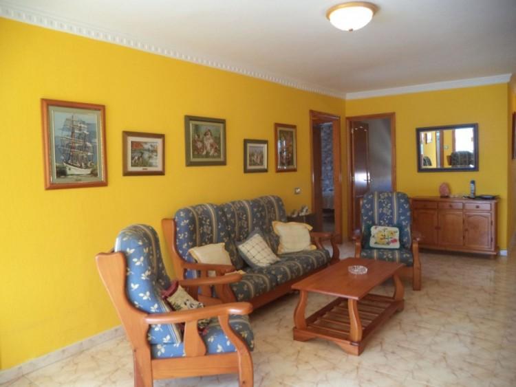 3 Bed  Flat / Apartment for Sale, Telde, LAS PALMAS, Gran Canaria - BH-9205-CT-2912 3
