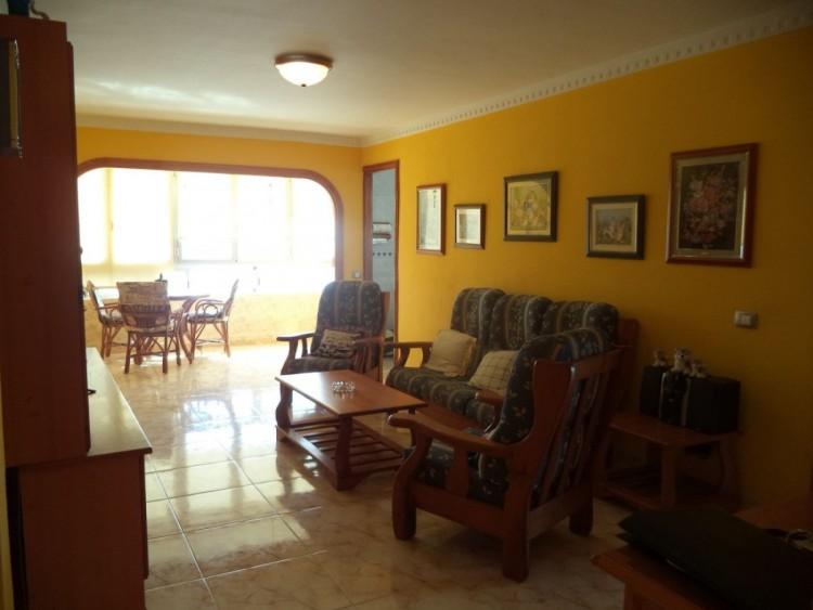 3 Bed  Flat / Apartment for Sale, Telde, LAS PALMAS, Gran Canaria - BH-9205-CT-2912 4