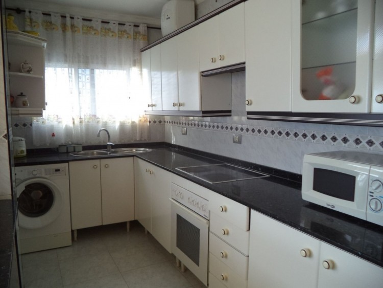 3 Bed  Flat / Apartment for Sale, Telde, LAS PALMAS, Gran Canaria - BH-9205-CT-2912 5