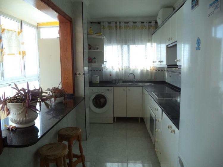3 Bed  Flat / Apartment for Sale, Telde, LAS PALMAS, Gran Canaria - BH-9205-CT-2912 6