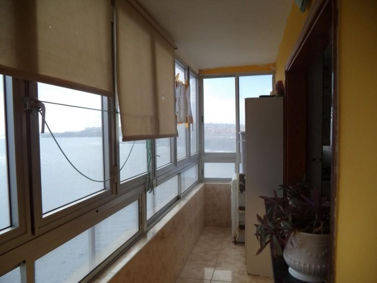 3 Bed  Flat / Apartment for Sale, Telde, LAS PALMAS, Gran Canaria - BH-9205-CT-2912 7