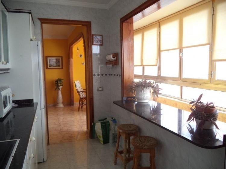 3 Bed  Flat / Apartment for Sale, Telde, LAS PALMAS, Gran Canaria - BH-9205-CT-2912 9