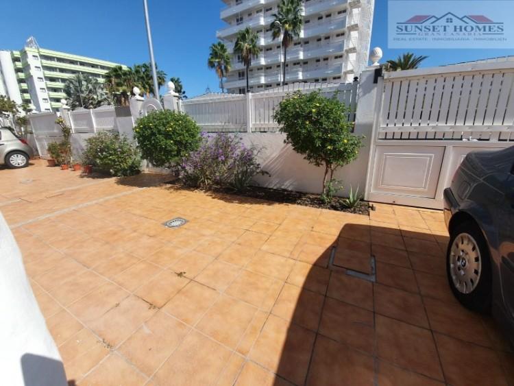 3 Bed  Villa/House to Rent, Playa del Inglés, San Bartolomé de Tirajana, Gran Canaria - SH-2439R 15