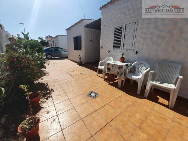 3 Bed  Villa/House to Rent, Playa del Inglés, San Bartolomé de Tirajana, Gran Canaria - SH-2439R 2