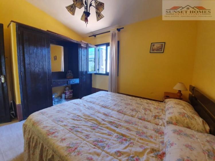 3 Bed  Villa/House to Rent, Playa del Inglés, San Bartolomé de Tirajana, Gran Canaria - SH-2439R 5