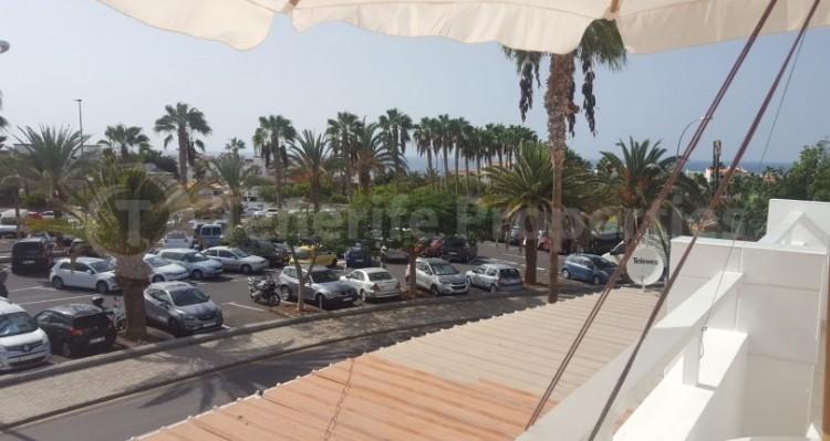 Flat / Apartment for Sale, San Eugenio Alto, Tenerife - TP-15556 1