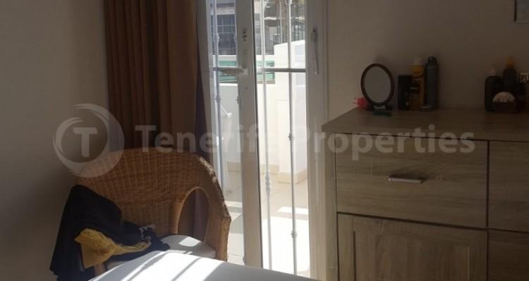 Flat / Apartment for Sale, San Eugenio Alto, Tenerife - TP-15556 12