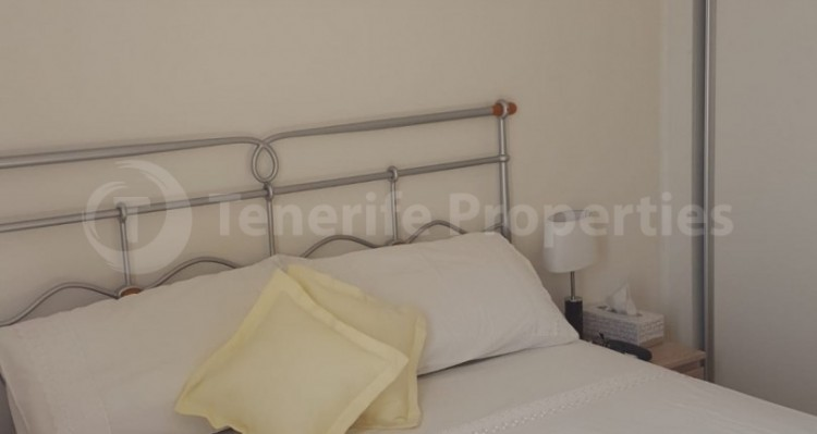 Flat / Apartment for Sale, San Eugenio Alto, Tenerife - TP-15556 14
