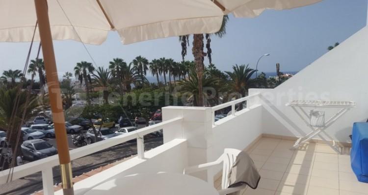 Flat / Apartment for Sale, San Eugenio Alto, Tenerife - TP-15556 2