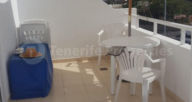 Flat / Apartment for Sale, San Eugenio Alto, Tenerife - TP-15556 4