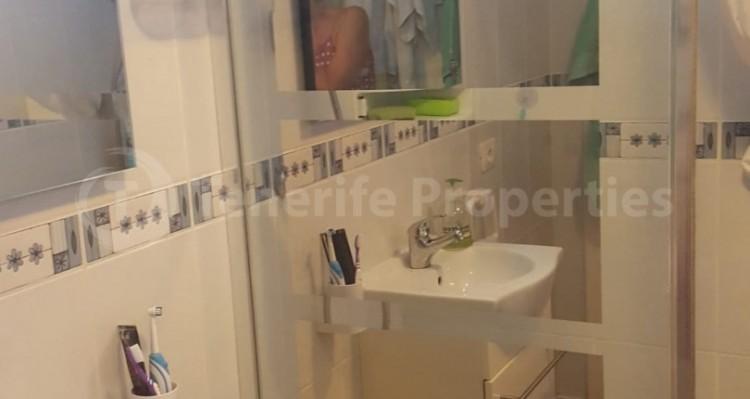 Flat / Apartment for Sale, San Eugenio Alto, Tenerife - TP-15556 6