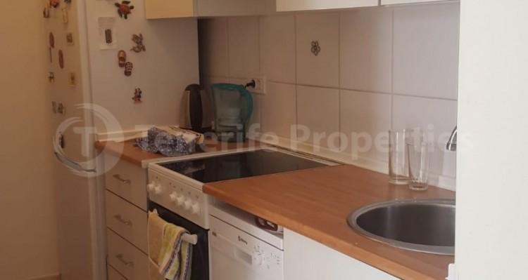 Flat / Apartment for Sale, San Eugenio Alto, Tenerife - TP-15556 7