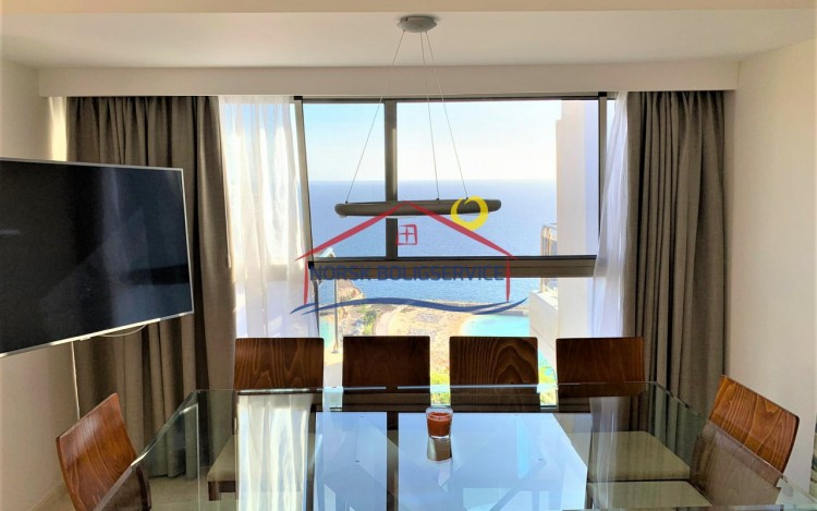 2 Bed  Flat / Apartment to Rent, Amadores, Gran Canaria - NB-2475 3