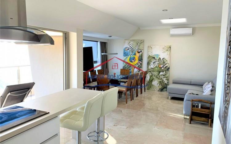 2 Bed  Flat / Apartment to Rent, Amadores, Gran Canaria - NB-2475 5