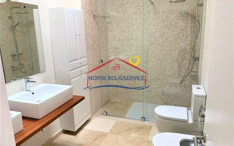 2 Bed  Flat / Apartment to Rent, Amadores, Gran Canaria - NB-2475 9
