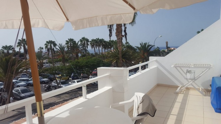 1 Bed  Flat / Apartment for Sale, San Eugenio Alto, Adeje, Tenerife - MP-ST0204-0C 1