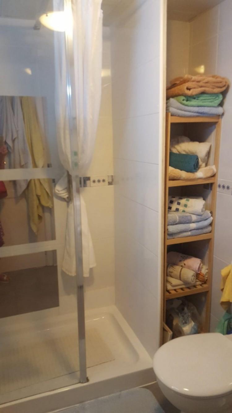 1 Bed  Flat / Apartment for Sale, San Eugenio Alto, Adeje, Tenerife - MP-ST0204-0C 10