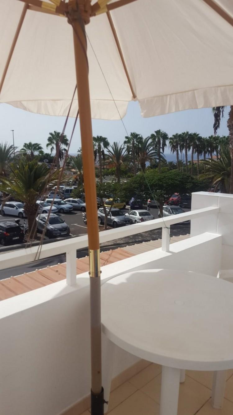 1 Bed  Flat / Apartment for Sale, San Eugenio Alto, Adeje, Tenerife - MP-ST0204-0C 11