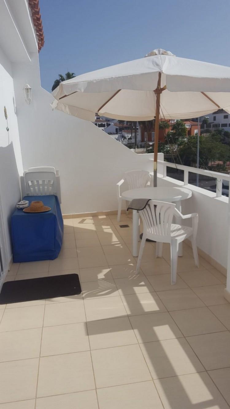 1 Bed  Flat / Apartment for Sale, San Eugenio Alto, Adeje, Tenerife - MP-ST0204-0C 12