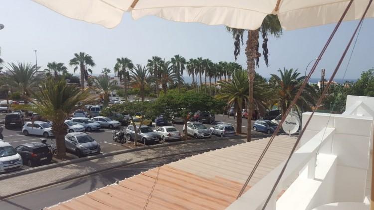 1 Bed  Flat / Apartment for Sale, San Eugenio Alto, Adeje, Tenerife - MP-ST0204-0C 13