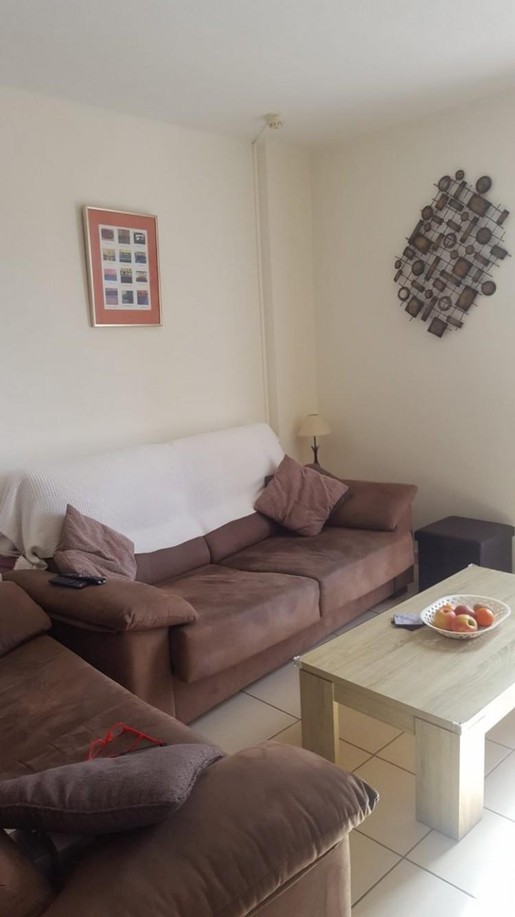 1 Bed  Flat / Apartment for Sale, San Eugenio Alto, Adeje, Tenerife - MP-ST0204-0C 2
