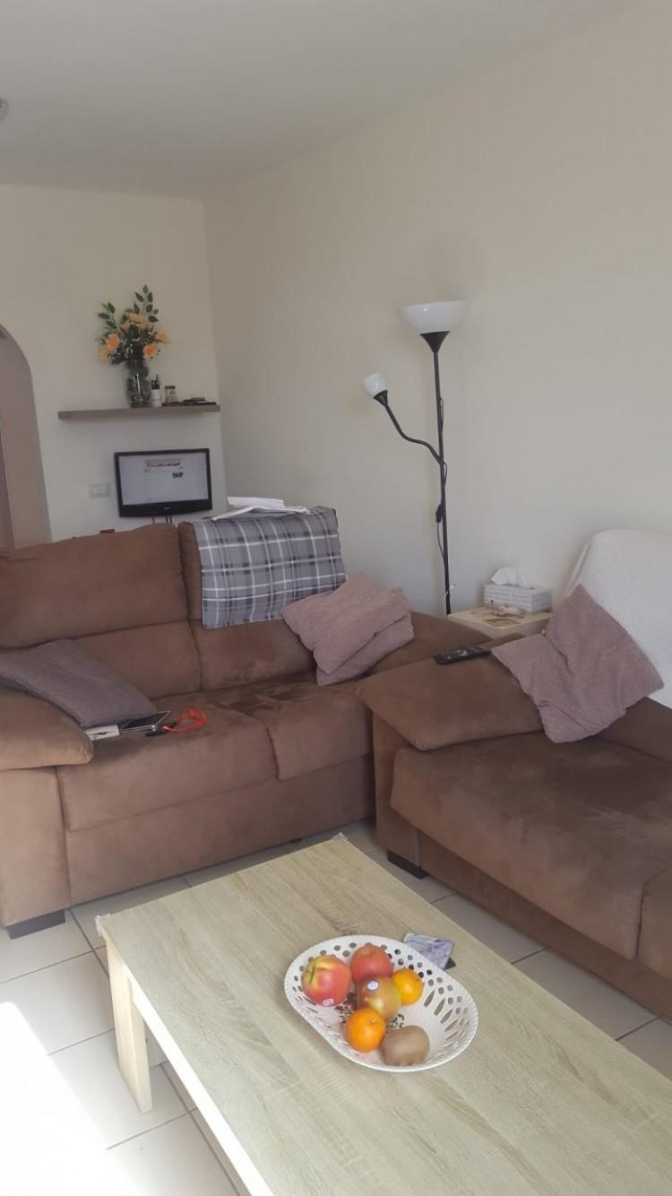 1 Bed  Flat / Apartment for Sale, San Eugenio Alto, Adeje, Tenerife - MP-ST0204-0C 4