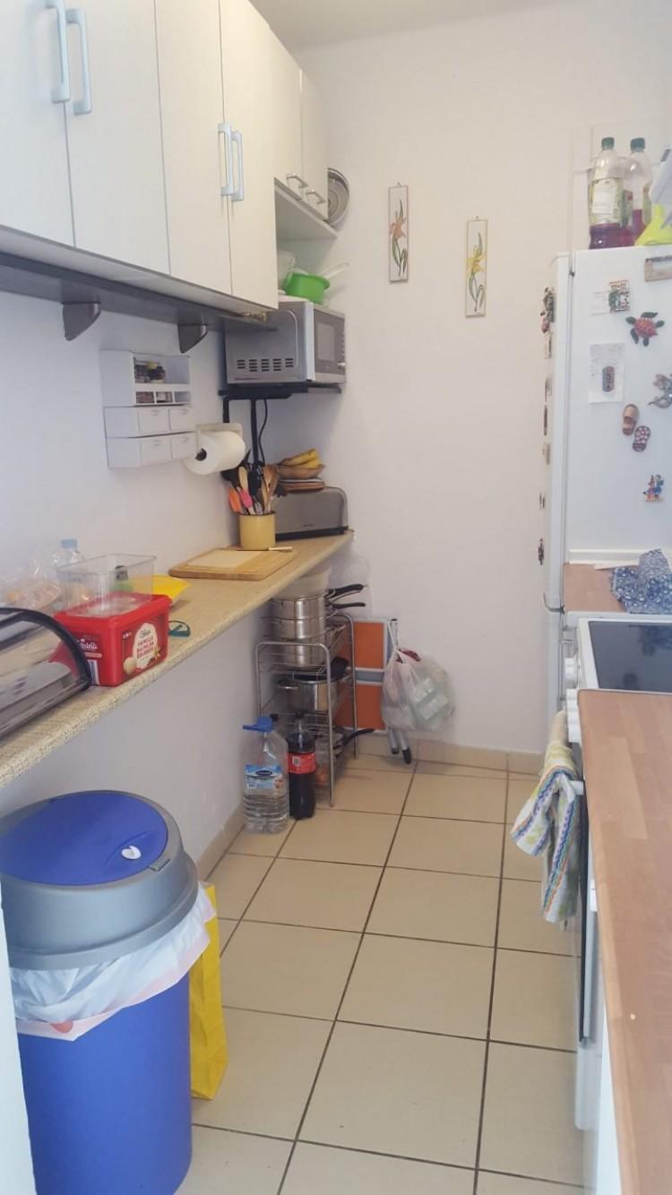 1 Bed  Flat / Apartment for Sale, San Eugenio Alto, Adeje, Tenerife - MP-ST0204-0C 7