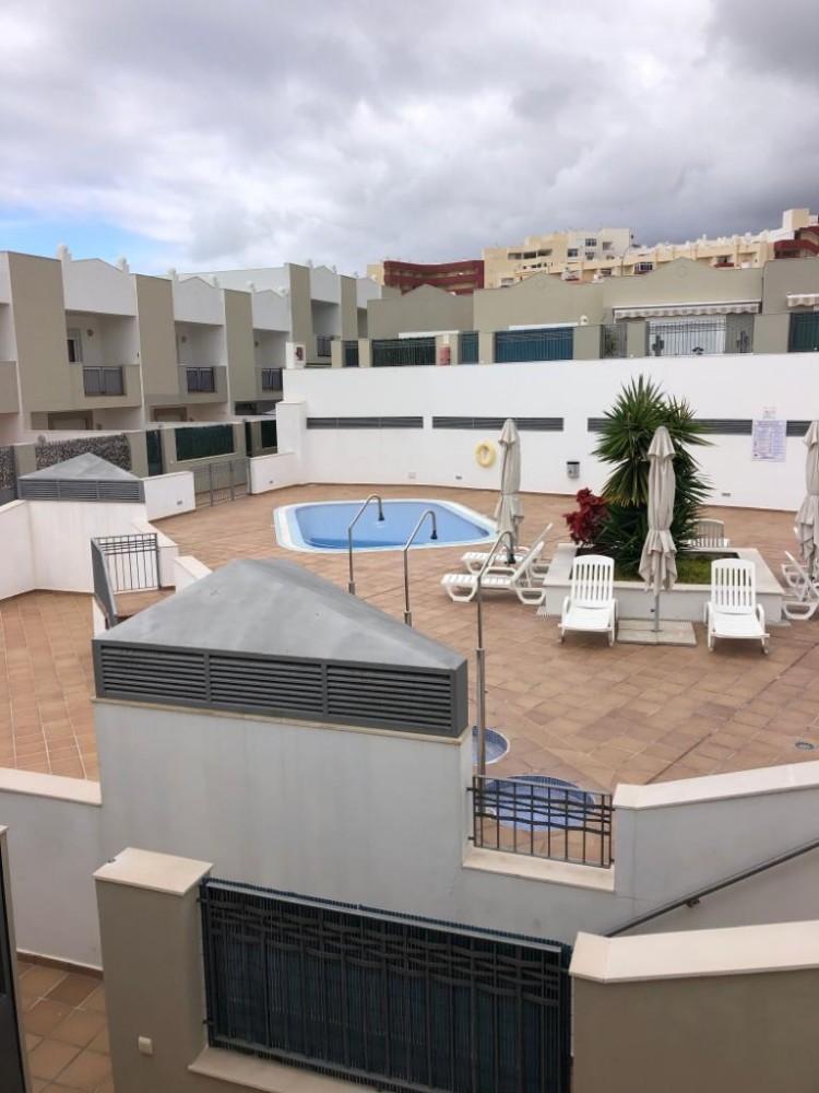 3 Bed  Villa/House for Sale, El Madronal, Adeje, Gran Canaria - MP-TH0490-3 1