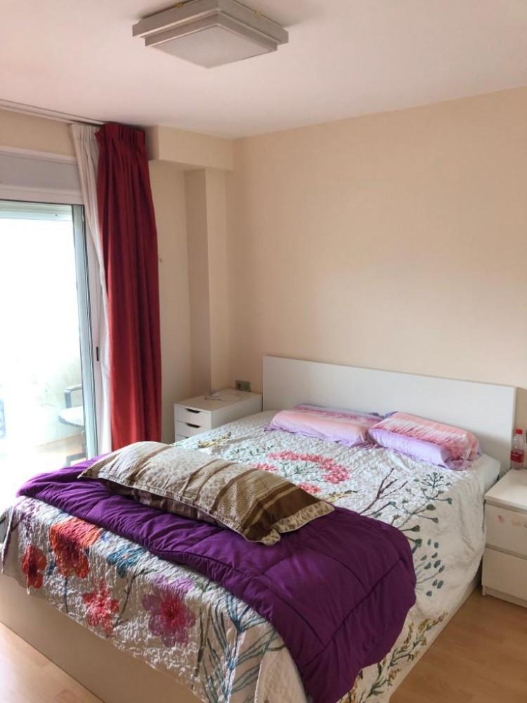 3 Bed  Villa/House for Sale, El Madronal, Adeje, Gran Canaria - MP-TH0490-3 11