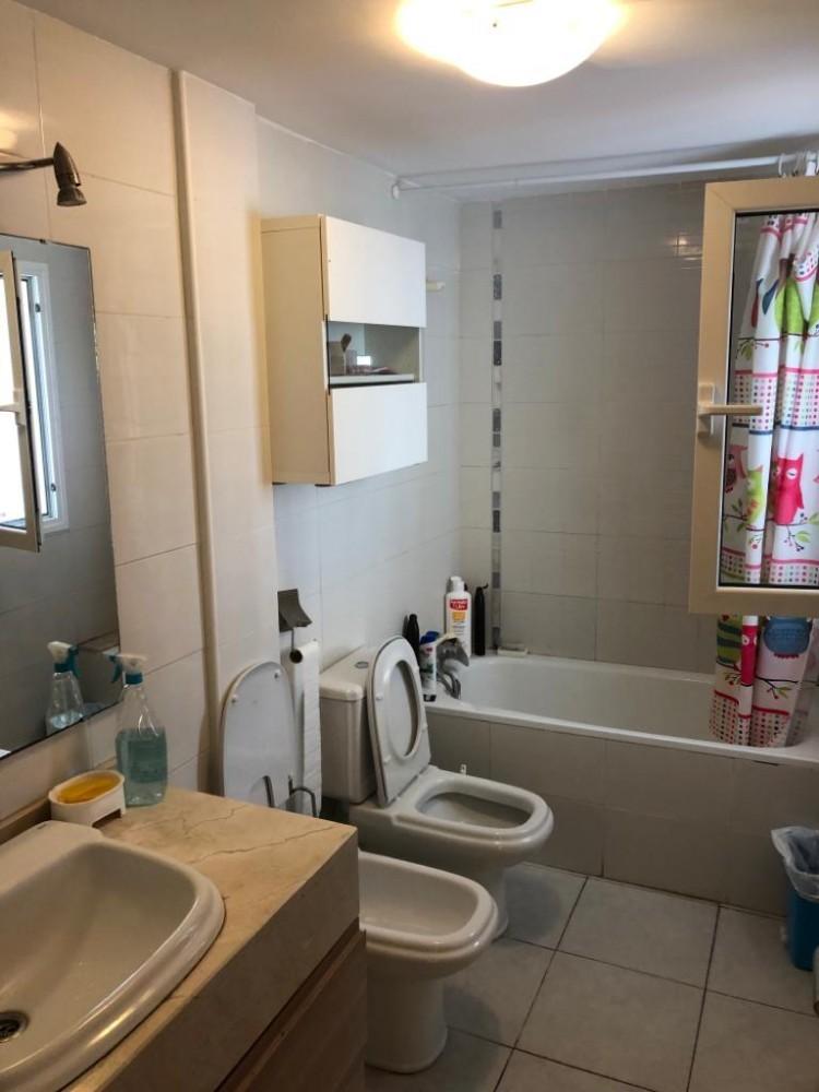 3 Bed  Villa/House for Sale, El Madronal, Adeje, Gran Canaria - MP-TH0490-3 12