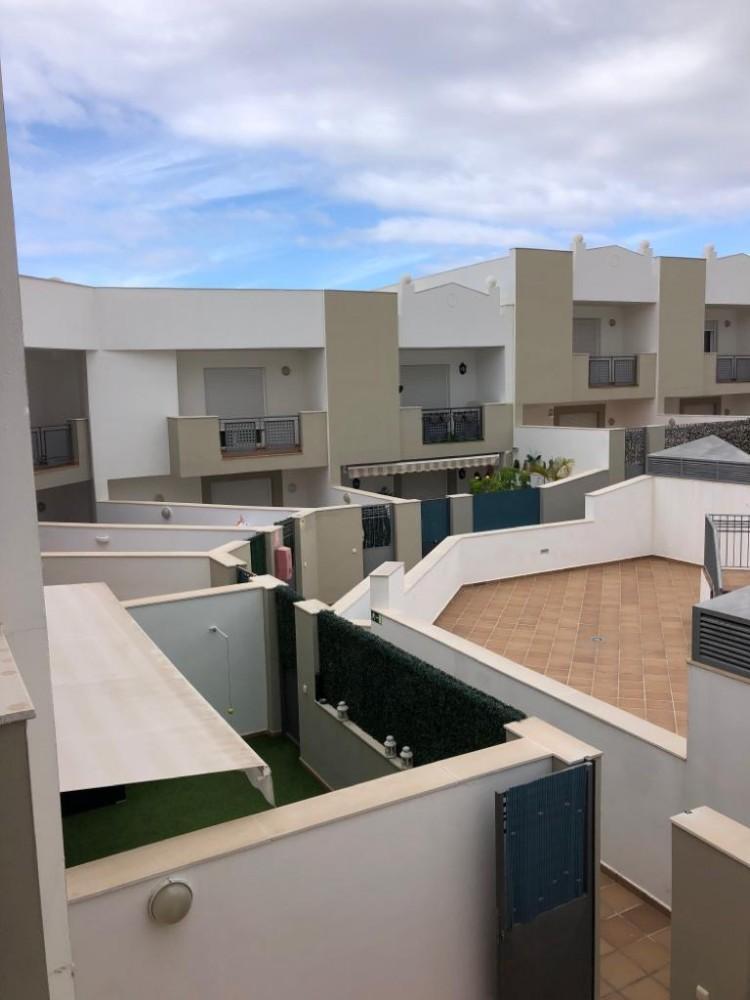 3 Bed  Villa/House for Sale, El Madronal, Adeje, Gran Canaria - MP-TH0490-3 13
