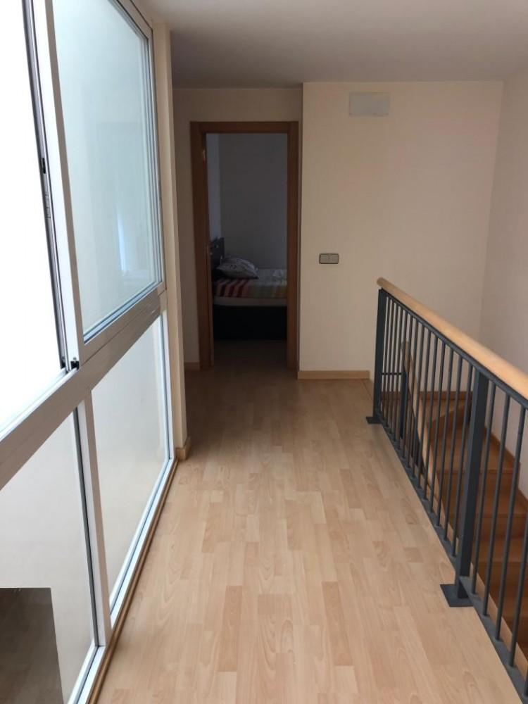 3 Bed  Villa/House for Sale, El Madronal, Adeje, Gran Canaria - MP-TH0490-3 14
