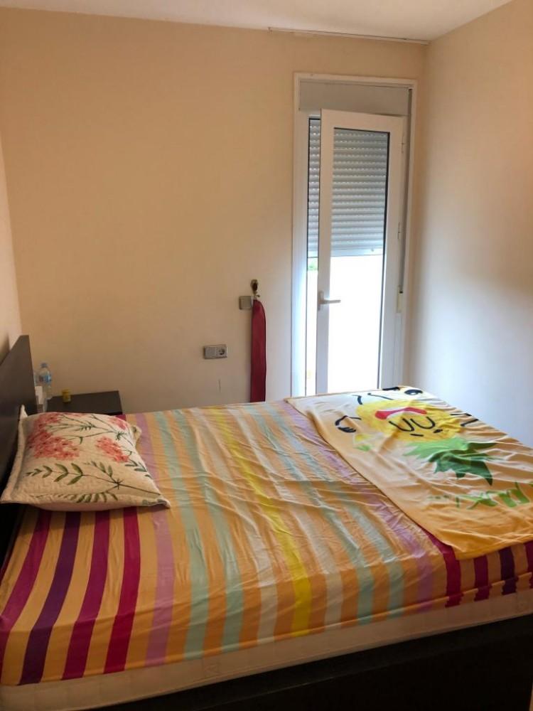 3 Bed  Villa/House for Sale, El Madronal, Adeje, Gran Canaria - MP-TH0490-3 15
