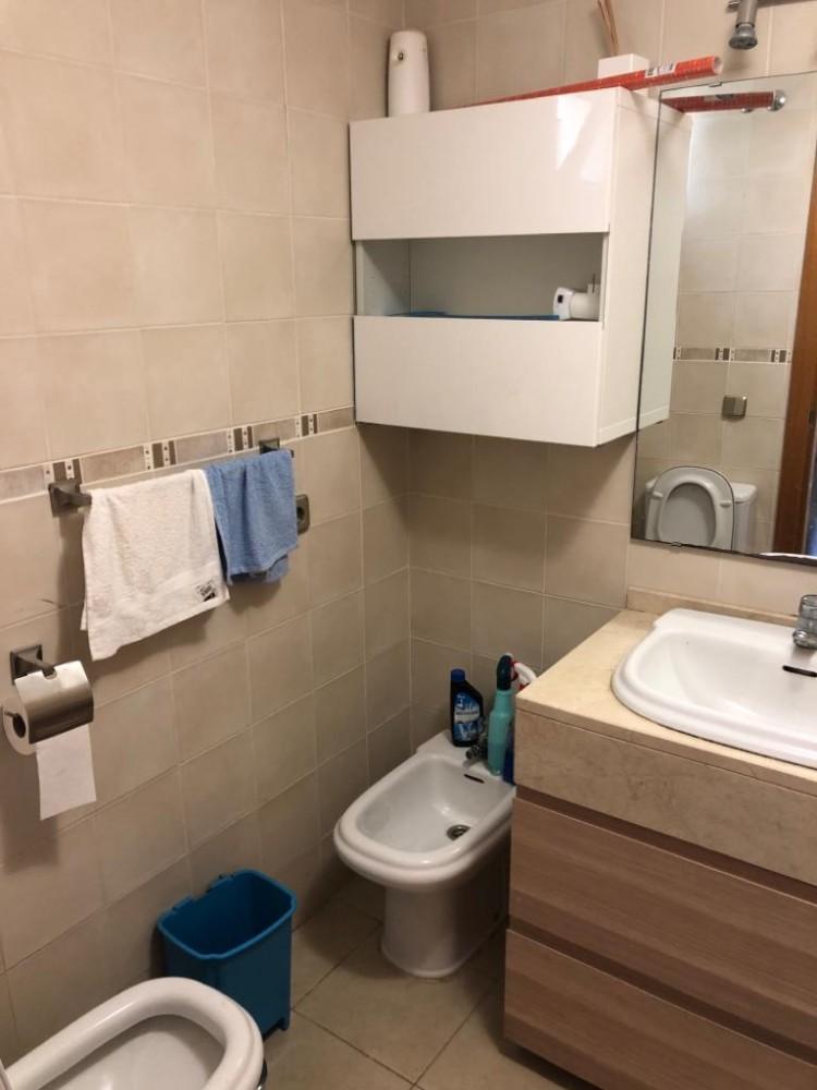 3 Bed  Villa/House for Sale, El Madronal, Adeje, Gran Canaria - MP-TH0490-3 17