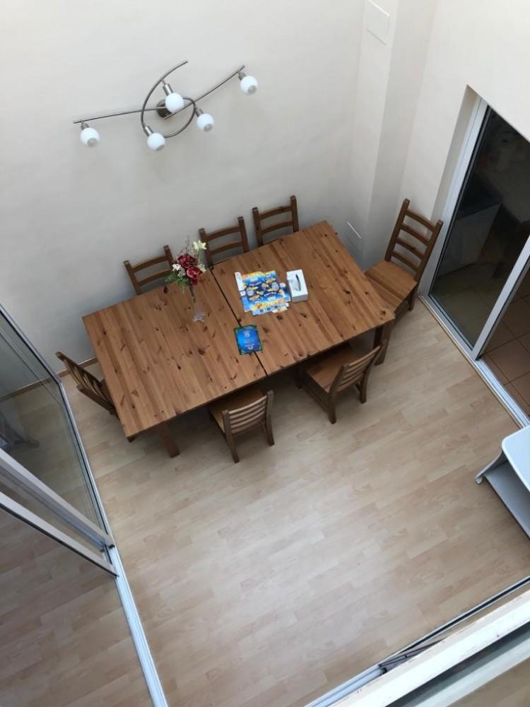 3 Bed  Villa/House for Sale, El Madronal, Adeje, Gran Canaria - MP-TH0490-3 18
