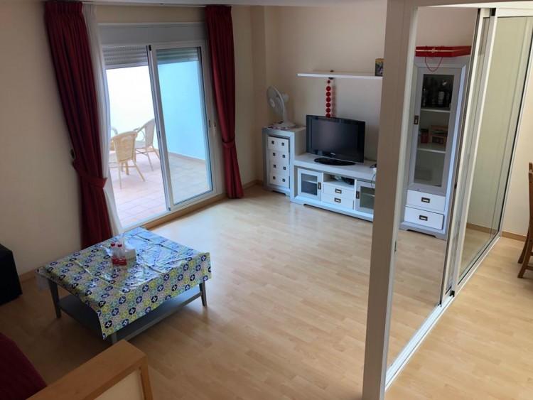 3 Bed  Villa/House for Sale, El Madronal, Adeje, Gran Canaria - MP-TH0490-3 19